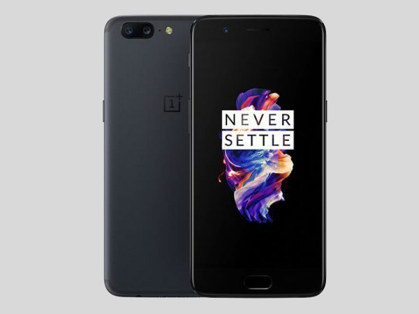 oneplus5 mobiles under 8gb ram