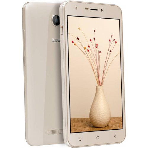 INTEX AQUA 5.5 VR PLUS 4g mobile under 5000 2gb ram