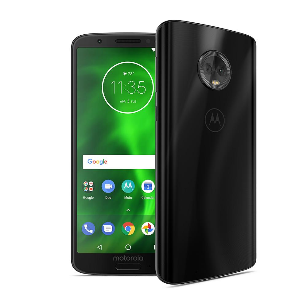 Moto G6 Best Mobile Under 15000