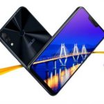 Asus Zenfone Max Pro M1 Specification