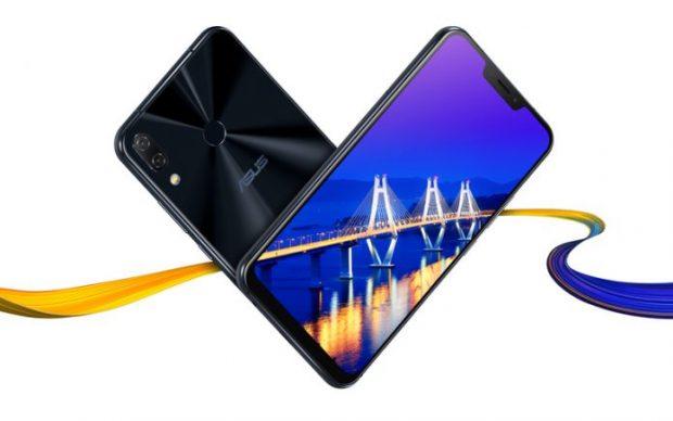 Asus Zenfone Max Pro M1 Specification