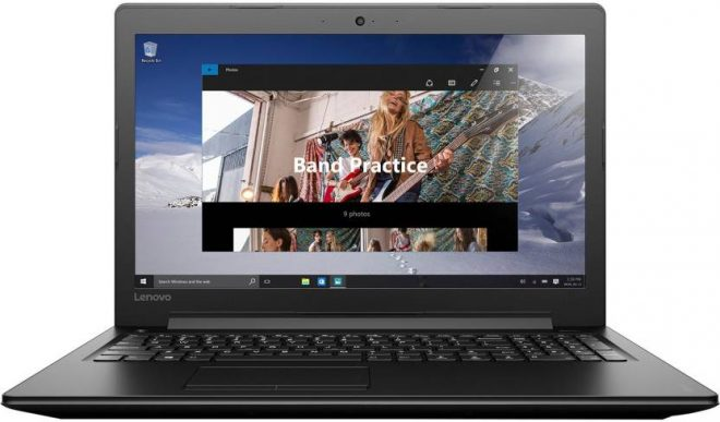 Lenovo 310 Core i5 6th Gen - IP 310 Laptop - best laptop in india under 50000