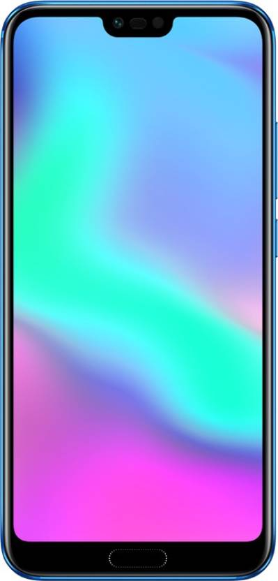 honor 10 top 5 mobile under 40000