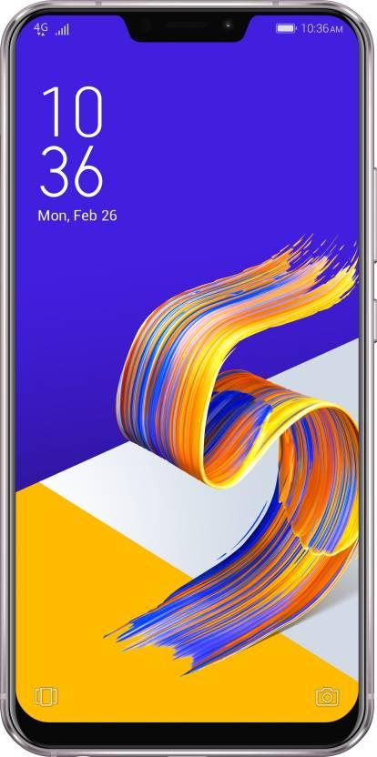 Asus Zenfone 5Z 64GB best phone under 30000