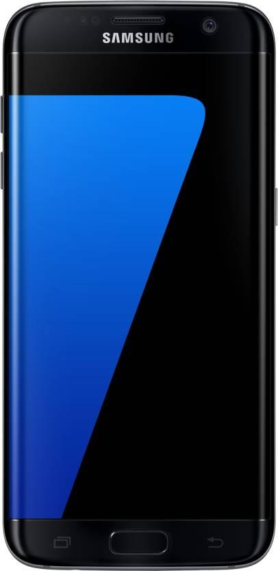 Samsung S7 best mobile under 30000