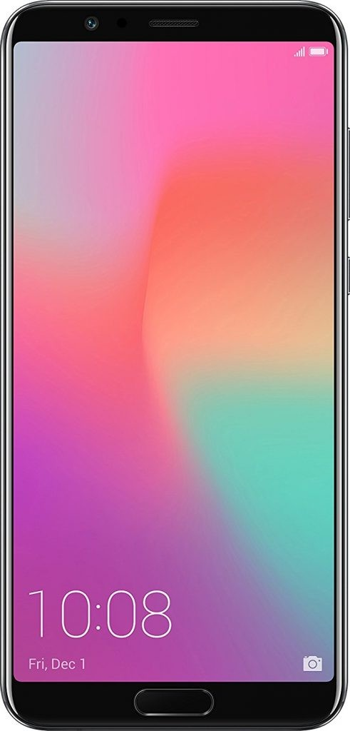 honor view 10 best mobile under 30000