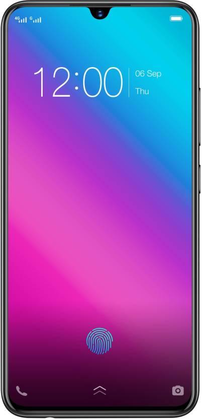 Vivo V11 Pro - best phone under 30000