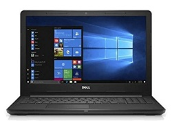 Dell Inspiron 3567 15.6-inch Laptop - best dell laptop under 30000
