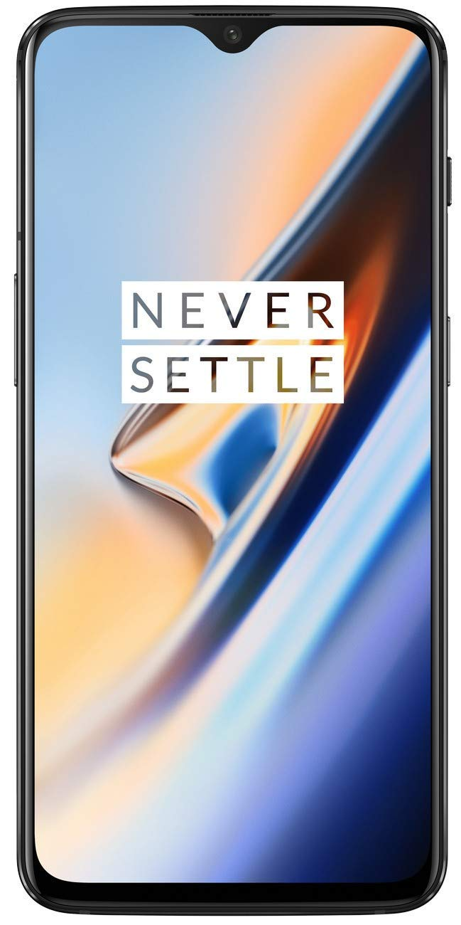 OnePlus 6T - Best Phone Under 50000, Best Mobile Under 50000, Best Phone Under 50000 In India 2020