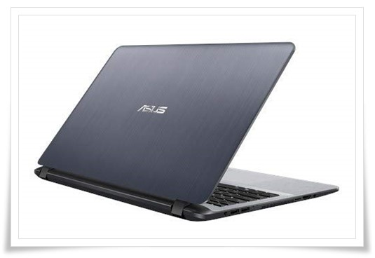 Asus Vivobook X507UF-EJ092T Laptop - best laptop under 50000, best laptop in india under 50000, best gaming laptop under 50000