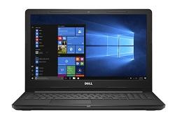 Dell Insprion 3567 FHD Core i3 Laptop - best laptop under 40000, best laptop under 40000 with i3 processor, best gaming laptop under 40000