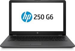 HP 250 G6 Core i5 7th gen 15.6-inch Laptop 4HR25PA - best laptop under 40000, best laptop under 40000 with i5 processor, best gaming laptop under 40000
