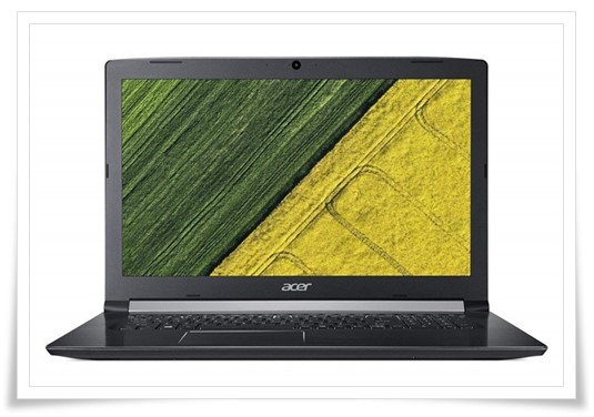 Acer Aspire 5 UN.GWJSI.006 15.6-inch Laptop - best laptop under 50000