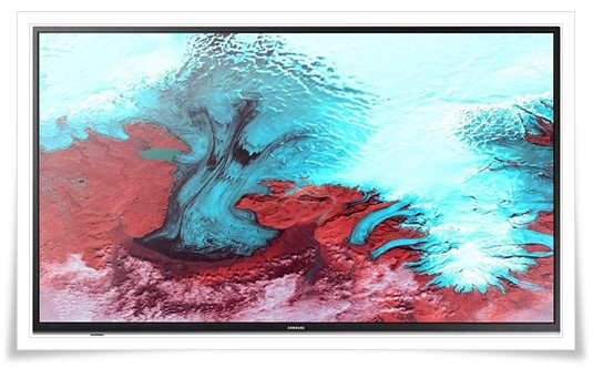 Samsung 43 Inches Series 5 UA43N5002AKXXL Full HD LED TV