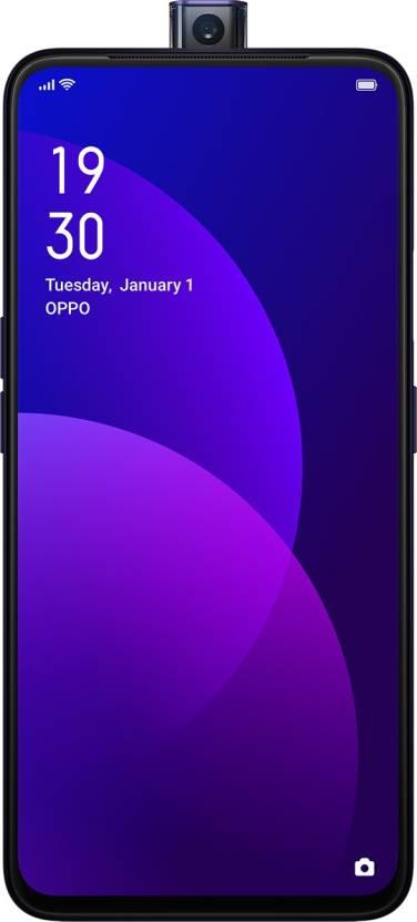 Oppo F11 Pro - best phone under 30000, best mobile under 30000