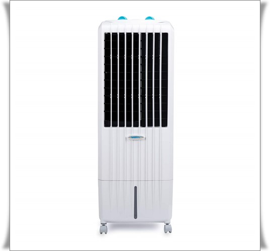 Symphony Diet 12T 12 Litre Personal Air Cooler - best air cooler under 5000, best budget air cooler under 5000, best air cooler under 5000 2019