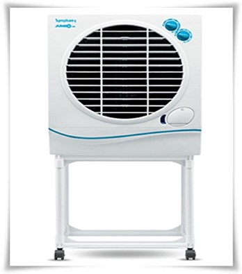 Symphony Jumbo 41 Litre Air Cooler - best air cooler below 10000, best air cooler below 8000, best air cooler below 10000 2019
