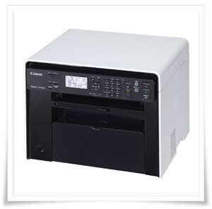 Canon MF4820D Digital Multifunction Laser Printer