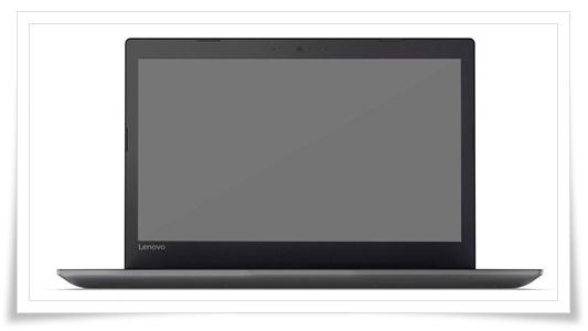 Lenovo Ideapad 320 80XH01GEIN 15.6-inch Laptop