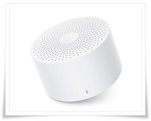 Mi Compact MDZ-28-DI Bluetooth Speaker