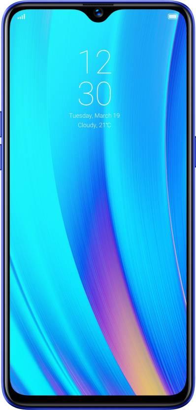 Realme 3 Pro - Best Mobile Under 15000