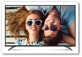 Sanyo 49 Inches Full HD IPS LED TV XT-49S7200F
