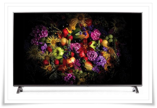 Panasonic 55 Inches 4K UHD LED Smart TV TH-55FX650D - best tv under 60000, best smart tv under 60000, best 4k tv under 60000