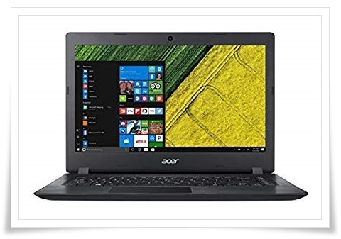 Acer Aspire 3 A315-53 Laptop - best laptop under 25000, best laptop under 25k, best laptop under 25000 in india 2020