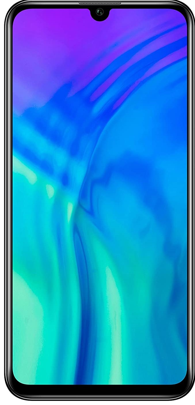 Honor 20i - best phone under 12000, best mobile under 12000