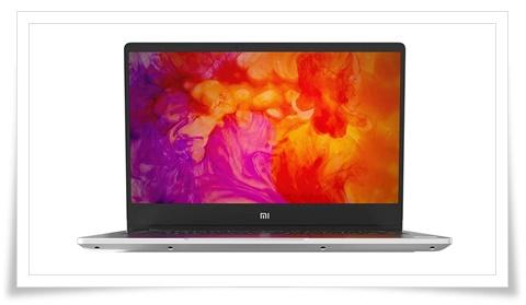 Mi Notebook 14 XMA1901 Intel Core i5-10210U 10th Gen Thin and Light Laptop - best laptop under 50000, best gaming laptop under 50000, best laptop under 50000 in india 2021